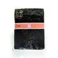 서천 지주식 옛날 재래김 (수량 100매)