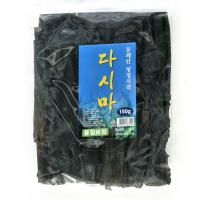 기장산 다시마 (150g)